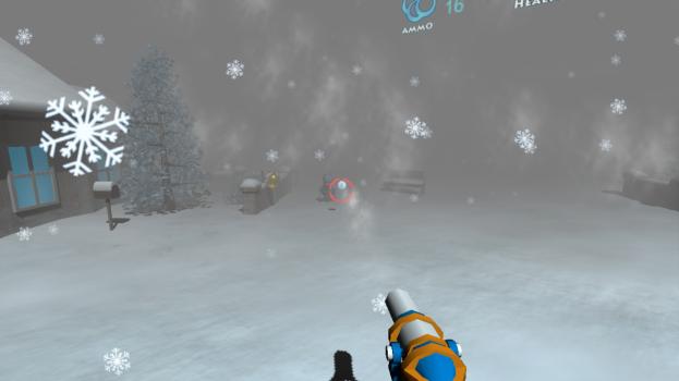 ssm_screenshot05